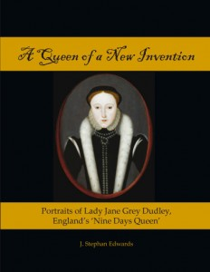 lady jane grey ives eric