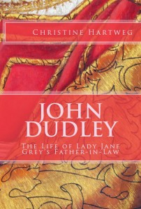 'John Dudley' interview with Christine Hartweg