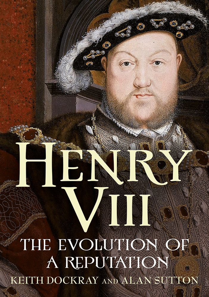 a biography of henry viii an english ruler Kids learn about the biography of henry viii but she did give birth to a daughter elizabeth who would become one of the greatest monarchs in english history.